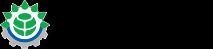 bcsd_logo