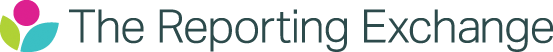 RepEx_Logo_Inline